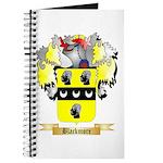 Blackmore Journal
