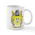 Blackmon Mug