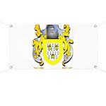 Blackman Banner
