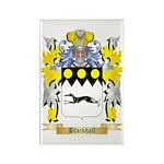Blackhall Rectangle Magnet (100 pack)