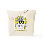 Blackhall Tote Bag