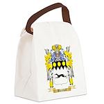 Blackhall Canvas Lunch Bag