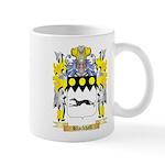 Blackhall Mug