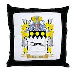 Blackhall Throw Pillow