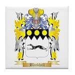 Blackhall Tile Coaster
