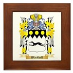 Blackhall Framed Tile