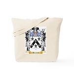 Blackett Tote Bag