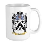 Blackett Large Mug
