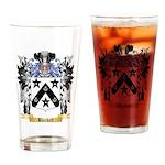 Blackett Drinking Glass
