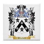 Blackett Tile Coaster