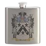 Blackett Flask