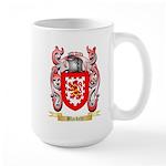 Blackely Large Mug