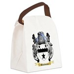 Blackburne Canvas Lunch Bag