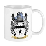 Blackburne Mug