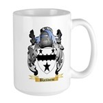 Blackburne Large Mug