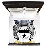 Blackburne King Duvet