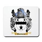 Blackburne Mousepad
