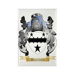 Blackburn Rectangle Magnet