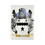 Blackburn Rectangle Magnet (100 pack)