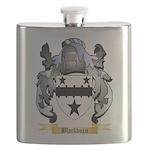 Blackburn Flask