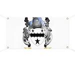 Blackburn Banner