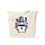 Blackbourne Tote Bag