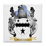 Blackbourne Tile Coaster