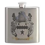 Blackbourne Flask