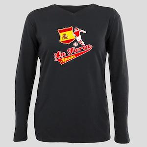 soccer player designs T-Shirt