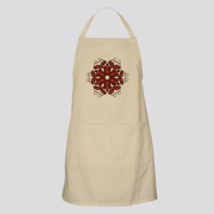 Lobsters Apron