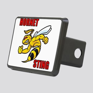 Hornet Sting Hitch Cover