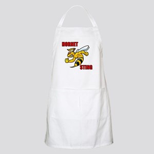 Hornet Sting Apron