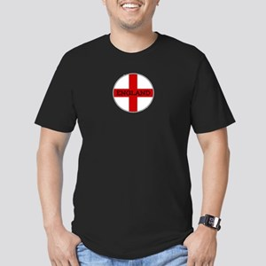 England St George Cross T-Shirt