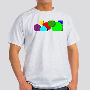 color celebration T-Shirt