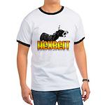 Hexbelt Shirt T-Shirt