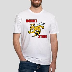 Hornet Sting T-Shirt