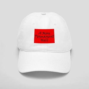 A More Permanent Hell Cap