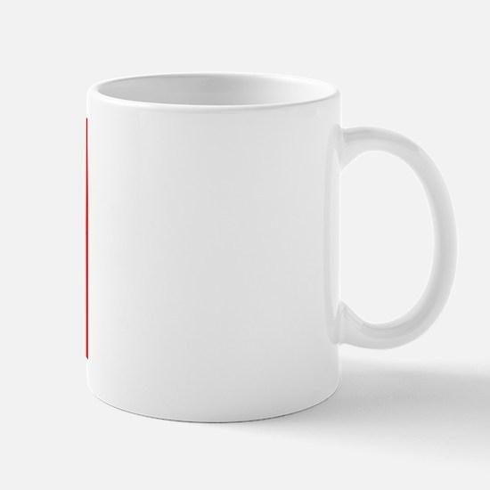 A More Permanent Hell Mug