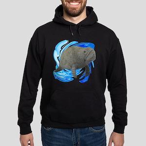 THE YOUNG ONE Sweatshirt