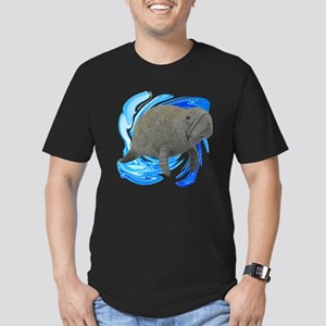 THE YOUNG ONE T-Shirt