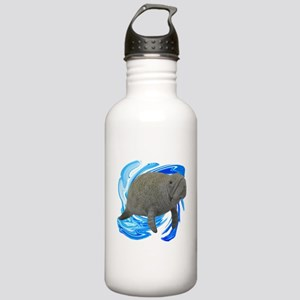 THE YOUNG ONE Water Bottle