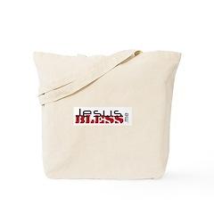 jjee2 Tote Bag