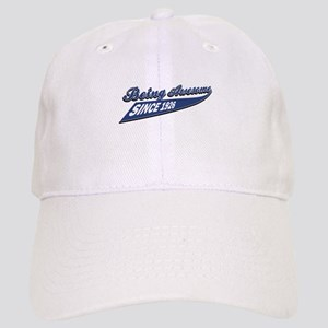 Awesome since 1926 Cap