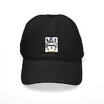 Blackbourn Black Cap