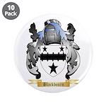 Blackbourn 3.5