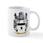 Blackbourn Mug