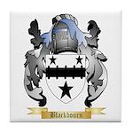 Blackbourn Tile Coaster