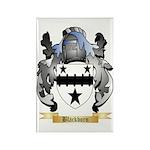 Blackborn Rectangle Magnet (10 pack)