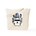 Blackborn Tote Bag