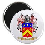 Blachier Magnet